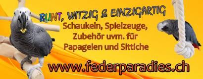 www.federparadies.ch/